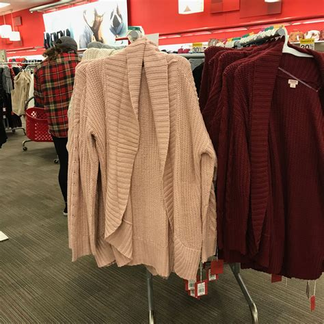 Does Target Background Check The Rack Great Sweaters And The Knee Boots At Target The Budget