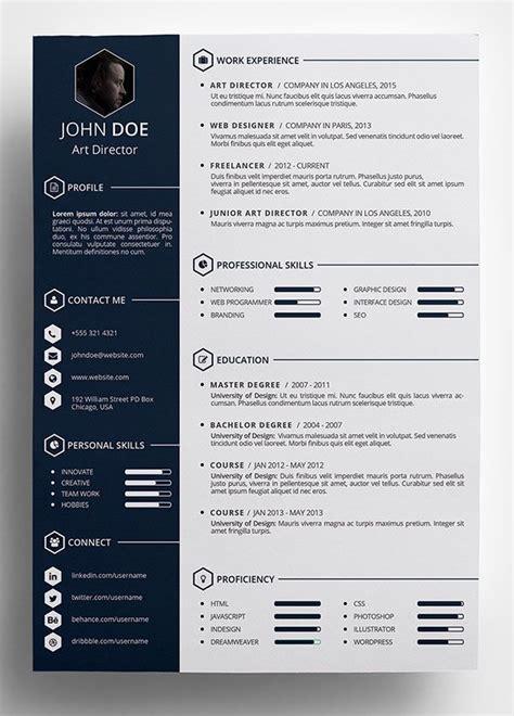 Top Resume Samples – Top Resume Layouts   Best Resume Example