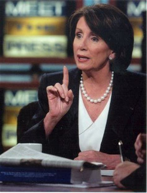Was Nancy Pelosi Miss Lube Rack 1955 by Nancy D Alesandro Pelosi Miss Lube Rack 1955