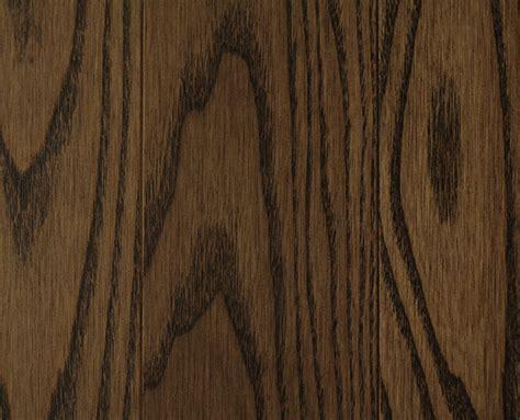 Sherwood Forest Products :: Hardwood Flooring, Laminate