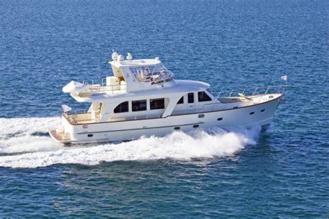 boat mooring drummoyne motor boat hire sydney 171 all boats