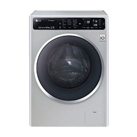 Lg Washing Machine With Built In Mp3 Player by Lg Fh4u1jbsk4 Price Specifications Features Reviews