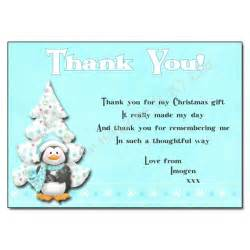 holiday thank you quotes quotesgram