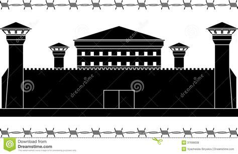 stencil  prison royalty  stock  image