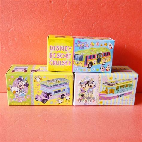 Tomica Disney Resort Disney Sea Transit Steamer Line 47 best images about disney tomica on disney tokyo disney sea and jets