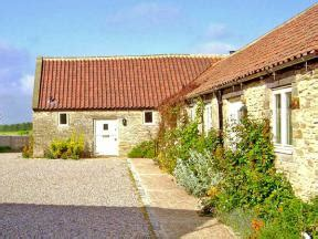 Self Catering Cottages York Moors by York Moors Self Catering Cottage Grouse Cottage