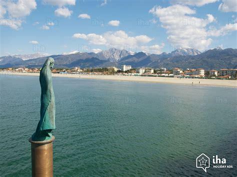 appartamenti marina di pietrasanta affitti marina di pietrasanta per vacanze con iha privati