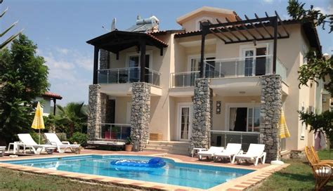 homes unlimited turkey fethiye mu苙la property for sale
