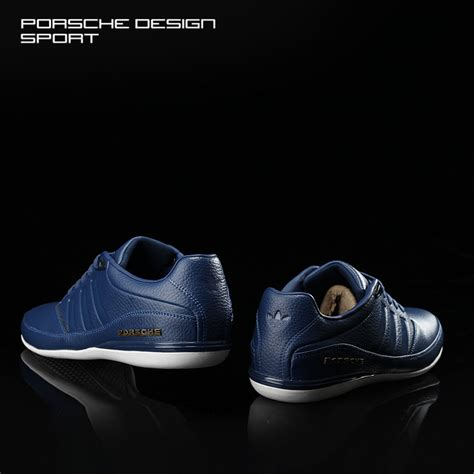 porsche shoes adidas porsche design shoes in 412349 for men 58 80