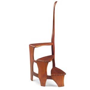 stool flair woodworks