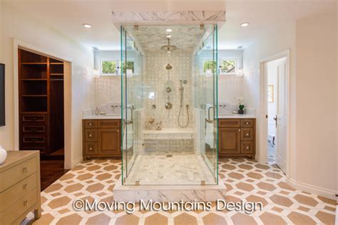 luxury master bathroom beverly hills home staging luxury master bath moving mountains design los angeles