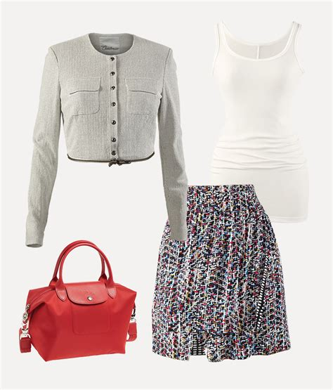 when does cabi summer line up 2015 spring outfits 15 pieces to create 30 looks cabi blog