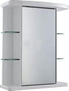 ultra bathroom cabinets verve mirror bathroom cabinet 530x670x255mm ultra