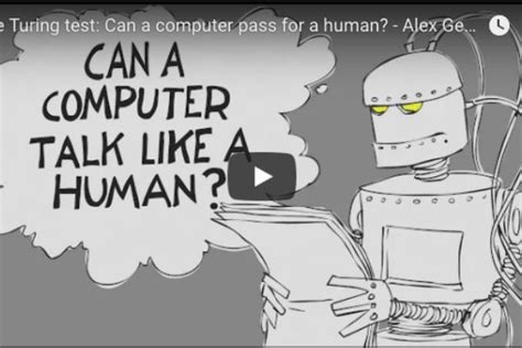 turing test movie alan turing the test five videos to watch ahead of new