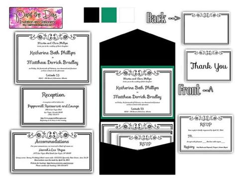 homemade graduation party invitation printable homemade