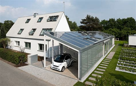 home design for the future lichtaktiv haus is the energy efficient home of the future