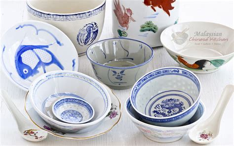 what kinds of colors were favored by rococo painters malaysian ceramic ware malaysian kitchen