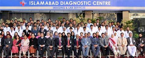 fnf events themes pvt ltd best diagnostic center medical centre in pakistan idc