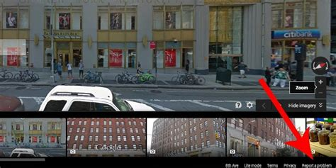 google house view how to remove your house from google street view huffpost