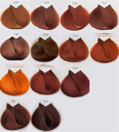 loreal professional majirel hair color 7 35 7grv prty gr βαφή βαφες μαλλιών loreal majirel 50ml