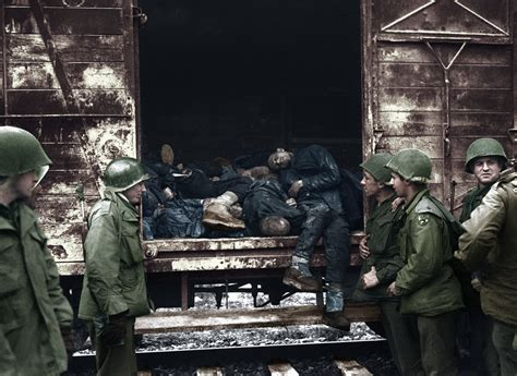 pictures in color holocaust pictures in color www pixshark images
