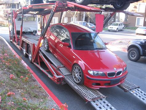 Door To Door Auto Transport by Direct Auto Transport Door To Door Auto Transport