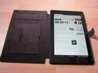 Zenus Neo Classic Diary Tablet Xperia Z Xperia Z1 Xperia Z2 zenus masstige neo classic xperia tablet z review