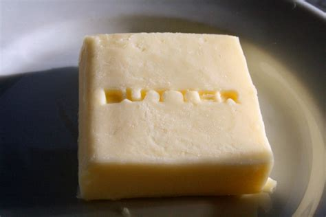 why is butter better than margarine why is butter better 171 the healing project