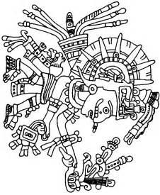 aztec coloring pages aztec coloring page