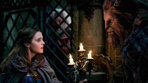 film fantasy yang paling bagus movie review beauty and the beast 2017 dateline movies
