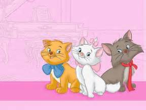 photos aristocats images aristocats pics coloring pictures aristocats