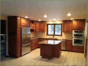 kitchen cabinets barrie kitchen cabinets outlets kitchen cabinet outletkitchen