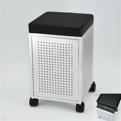 Bathroom Storage Stool The Simple Additions For Relaxing Bathroom Stool Darbylanefurniture