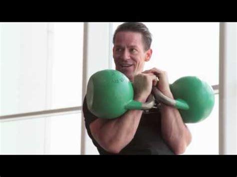 dan john kettlebell swing dan john s 10k kb swing workout doovi