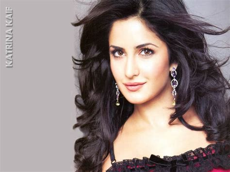 katrina kaif wallpaper free download actress picture