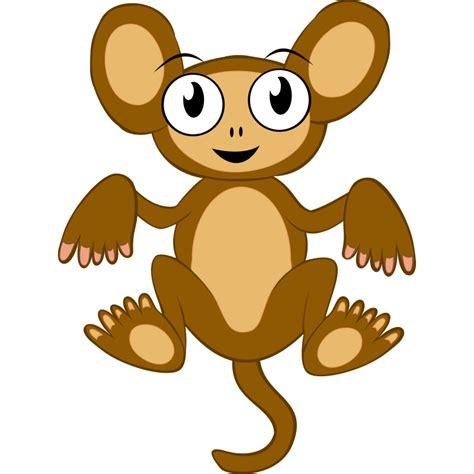 monkey images cartoon   clip art