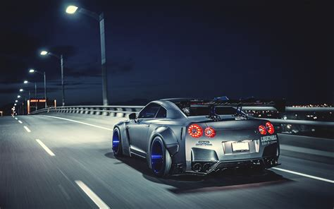 gtr nissan wallpaper nissan gtr liberty walk wallpaper 87 images