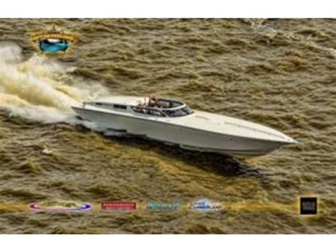 fountain boats for sale in texas fountain new and used boats for sale in texas