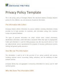 It Policies Templates by Best Photos Of Policy Outline Format Policy Format
