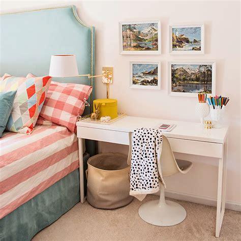 Diy Teenage Bedroom Decorating Ideas girl s bedroom organizing ideas cuckoo4design