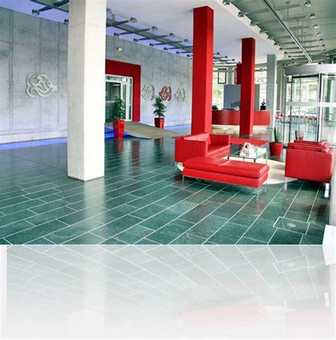 foyer einrichtung meinecke design und einrichtung skulpturen aus metall