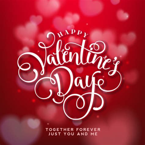 valentines together happy s day together forever just you and me