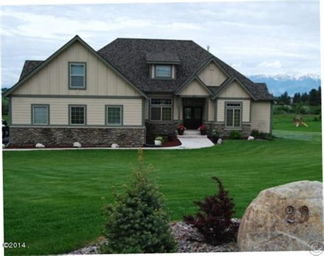 homes for sale kalispell mt kalispell real estate