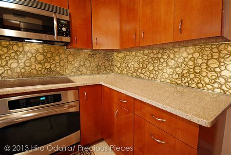 kitchen backsplash panel laminate backsplash idee