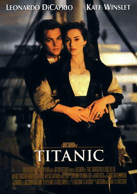 film titanic imdb vagebond s movie screenshots titanic 1997