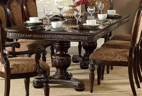 Meja Makan Set Jepara set meja makan mewah fathoni mebel jepara fathoni