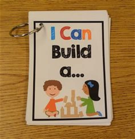Time To Play Grabbers Foam Book 1000 images about blocks building activities on