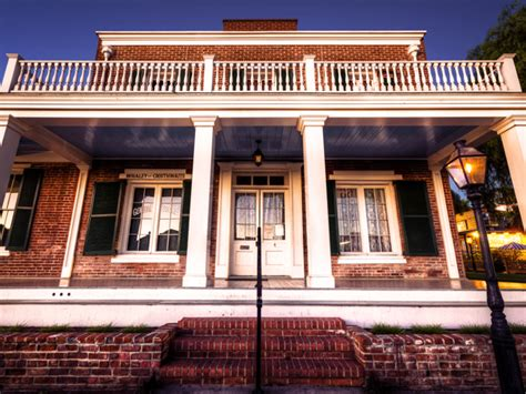whaley house history whaley house among most haunted in america america s most haunted