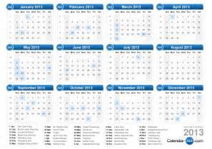 business resume exles 2017 philippines legal holidays 2017 2013 calendar yourmomhatesthis