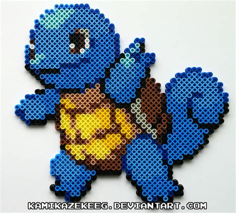 perler images ash perler bead patterns images images